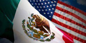 Académicos de EE.UU. firman declaración en apoyo a México