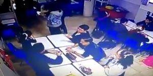 No hay control de mochilas en escuelas privadas: gobierno de NL