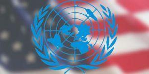 Embajadora de Trump ante la ONU amenazó a los opositores de EE.UU.