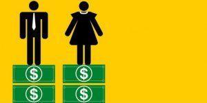 Alemania garantiza por ley el salario igualitario
