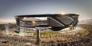 raiders-stadium-las-vegas-nfl-manica-architecture-cultura-arquitectura-desire-magazine-desire-mag-01-1050x591