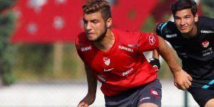 Futbolista turco fue testigo de la masacre en Estambul