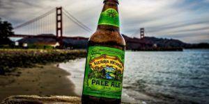 Sierra Nevada retira cervezas por representar un peligro para los consumidores