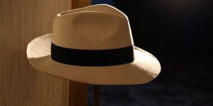 subasta sombrero mj