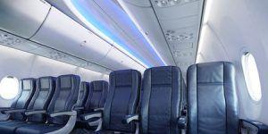 Piloto ebrio pierde el conocimiento antes de volar a Cancún