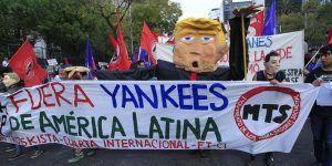 No solo Trump responsabiliza a inmigrantes por criminalidad