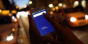Gobierno capitalino revisará aumento en tarifa de Uber
