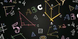 vestibulando-prova-matematica-sites-gratuitos-noticias
