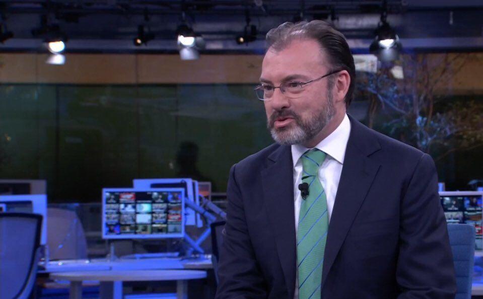 Foto de de Noticieros Televisa