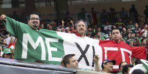 Alrededor de 30 mil mexicanos irán a Houston con motivo del Super Bowl