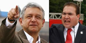 La FEPADE investiga a Morena por posible desvío de recursos