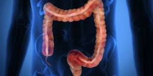 Cáncer en órganos digestivos provoca más muertes en hombres