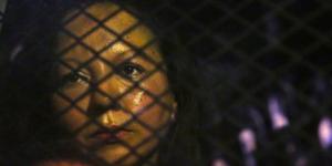 Deportan a mexicana cuya detención provocó protestas en Phoenix