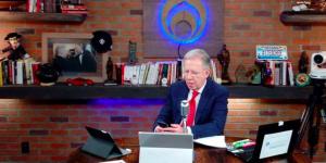 Captura de pantalla 2017-02-16 a las 14.41.59