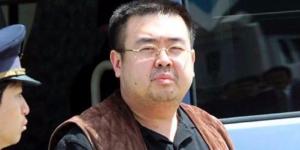 Intentan robar cuerpo de hermanastro de Kim Jong-un