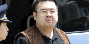 Kim Jong-nam murió 20 minutos después de ataque con VX