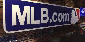 México podría tener un equipo de MLB a largo plazo