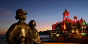 Mazatlán será la sede del Tianguis Turístico 2018