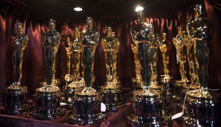 Premios Oscar 2017: Horario, cómo y dónde ver la ceremonia