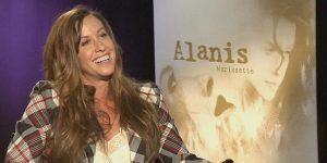 Roban 2 mdd en joyas a Alanis Morissette