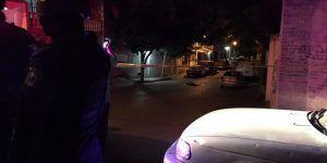 Ataque armado deja un muerto y un herido en Chilpancingo