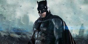 Matt Reeves dirigirá nueva película de 'Batman'