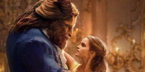 Director de 'La bella y la bestia' considera exagerada la polémica por personaje gay