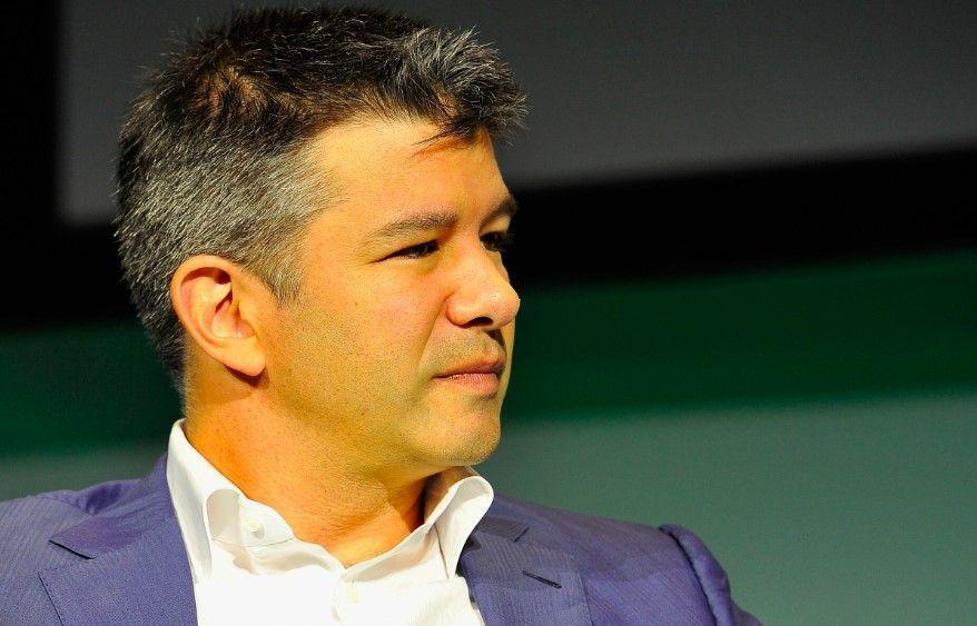 Uber inicia investigación