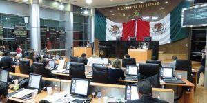 Congreso de Chihuahua aprueba minuta de reforma a la Constitución