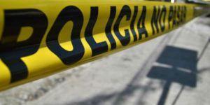 Guanajuato, Estado de México y Veracruz son los estados con más homicidios