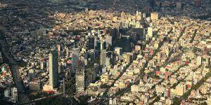 Precios de viviendas nuevas aumentarán 7 por ciento en Ciudad de México