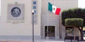 Comienzan a laborar Centros de Defensoría para migrantes en EE.UU.