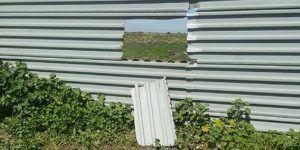 corta muro tijuana