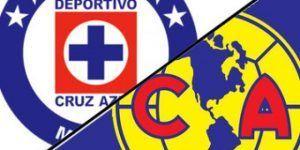 cruzazulamerica