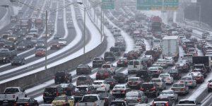 deadstate-traffic-sign-hack-