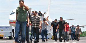 Deportación de migrantes costará a Trump 600 mil millones de dólares