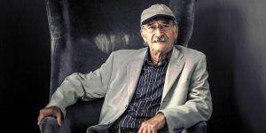 Llevarán 'Canoa' de Felipe Cazals a la Berlinale