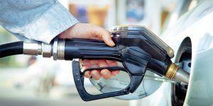 Precios de gasolinas bajan un centavo para este viernes