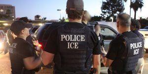 ice migrantes