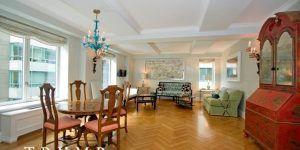 Ivanka Trump renta su departamento en Nueva York por 13 mil dólares