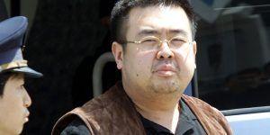 Asesina de Kim Jong-nam cobró 90 dólares