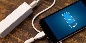 low-phone-battery-main