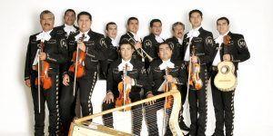 Festejan 5 años de ser patrimonio de la humanidad, con Festival Cultural del Mariachi