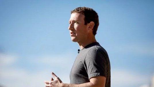 Este es el plan de Zuckerberg para salvar y unir al mundo