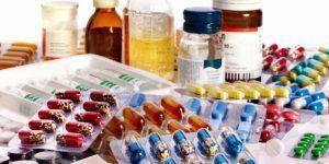 Gobierno de Guanajuato compró medicamentos dudosos e inservibles
