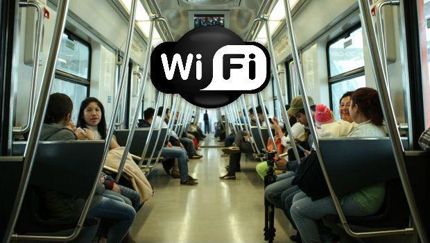 KRACK, la falla que pone en riesgo a dispositivos conectados a WiFi