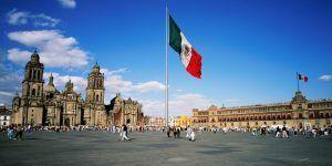 Los nombres más comunes en México desde 1900