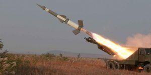 Irán responde a Trump por lanzamiento de misiles