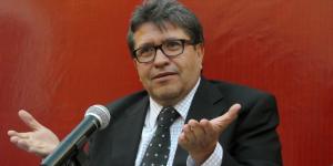 Monreal pide alianza AMLO-Mancera para que Morena gane en 2018