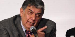 Ex diputada federal denuncia acoso de José Murat